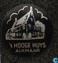 't Hooge Huys Alkmaar