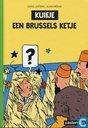 Een Brussels Ketje