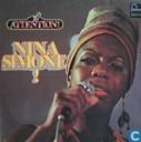 Attention! Nina Simone!