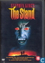 DVD / Video / Blu-ray - DVD - The Stand