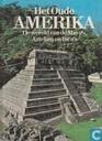 Het oude Amerika