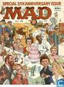 Mad 35