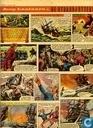 Comic Books - Arend (tijdschrift) - Jaargang 6 nummer 17