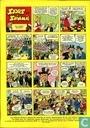 Bandes dessinées - Sjors van de Rebellenclub (tijdschrift) - 1964 nummer  37
