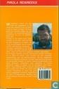 Livres - Rijn, Frank van - Op de fiets door Sahara en Sahel