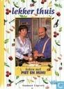 Koken met Piet en Mimi