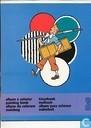 Kleurboek 3