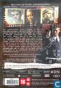 DVD / Video / Blu-ray - DVD - Seven