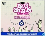 Big Brain Academy Het Bordspel