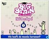 Big Brain Academy Het Bordspel