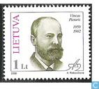 V. Pietaris (1850-1902)