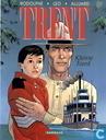 Comics - Trent - Kleine Trent
