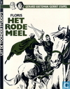 Comic Books - Floris van Rozemondt - Het rode meel