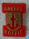Ankers koffie [red]