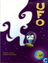 Comic Books - Ufo [Parme] - UFO