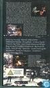 DVD / Video / Blu-ray - VHS videoband - The New York Album