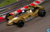 Modellautos - Minichamps - Arrows A2 - Ford