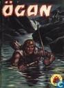Comic Books - Ögan - Ögan 43