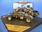 Lotus 72E - Ford