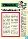 Comics - TV2000 (Illustrierte) - TV2000 32