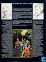 Strips - Bende van Jan de Lichte, De - Geradbraakt