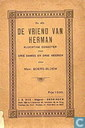 De vriend van Herman