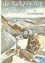 De jacht op het radium