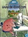www.de-dood.com