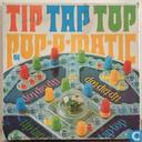 Tip Tap Top
