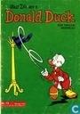 Comics - Donald Duck (Illustrierte) - Donald Duck 13
