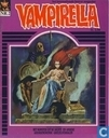 Strips - Vampirella - Vampirella 2