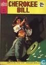 Bandes dessinées - Lasso - Cherokee Bill