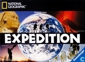 Expedition National Geographic