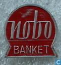 Nobo banket [red]