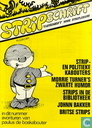 Comic Books - Paulus the Woodgnome - Stripschrift 19