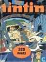 Tintin recueil No 41