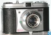 Retinette (022) (3rd  lens/shutter variation)