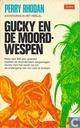 Boeken - Perry Rhodan - Gucky en de moordwespen