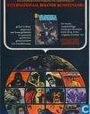 Comic Books - Vampirella - Vampirella 2