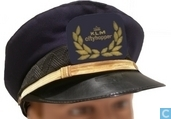 KLM cityhopper (01)