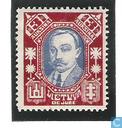 M. Šleževičius (1882 – 1939)