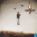 Flyleaf (deluxe edition)