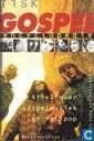 Fisk Gospel encyclopedie