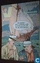 Bandes dessinées - Ons Volkske (tijdschrift) - 1982 nummer  43