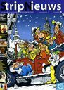 Comic Books - Red Knight, The [Vandersteen] - Stripnieuws 5