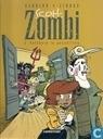 Comics - Scott Zombi - Valsheid in geschiften