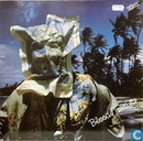 Platen en CD's - 10cc - Bloody Tourists