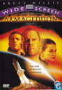 DVD / Video / Blu-ray - DVD - Armageddon
