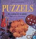 Puzzels klassiek en modern