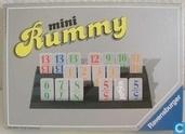 Mini Rummy